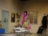 Zickenalarm - Stadtbühne Sterzing 2005 - Regie: Thorsten Schilling