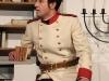 Helden - Bernhard Shaw (Sterzinger Osterspiele 2011)