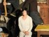 Die Wilde Frau (Mitterer) - Heimatbühne Gossensass (November 2010)