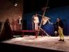 """Shakespeares \""""Was ihr wollt\"""" - Rittner Sommerspiele 2012"""