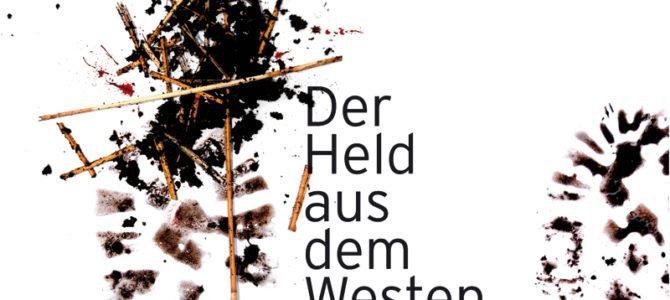 Der Held aus dem Westen
