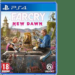 farcry-newdawn