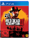 red-dead-redemption-2