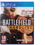 battlefies hardline
