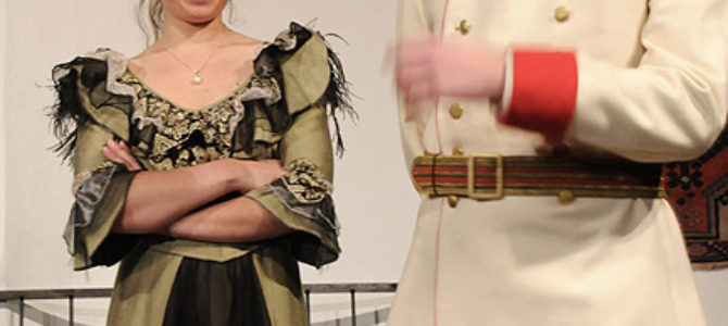 Helden-Bernhard-Shaw-Sterzinger-Osterspiele-2011
